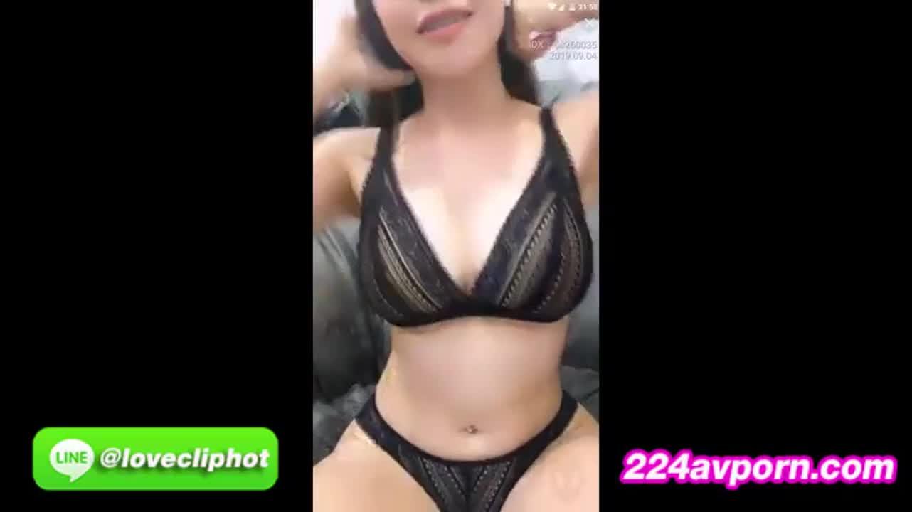 aoxx69 หนังโป๊อัปเดตทุกวัน นางเอกเอวีมากมาย, คลิปหลุด porn